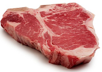 Study: Red Meat not Only Leads to Disease, It Kills