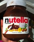 Nutella Fined 3 Million Dollars for Misleading About Health