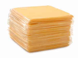 10 Things to Know About Processed Cheese [Cheese Miniseries Part 2/3]