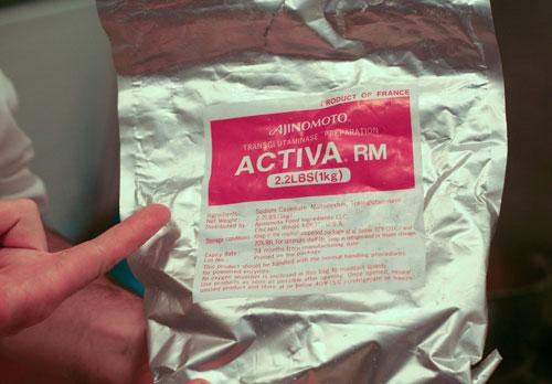 Meat Glue Powder