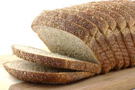Bread - Sliced