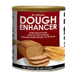 Dough-Enhancer