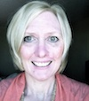 Lisa Sutherland Headshot