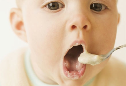 DIY Baby Food: 3 Tips, a Recipe, and a Whole Lot of Savings!