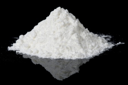 Maltodextrin &#8211; What is it Doing in Your Food?