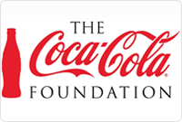 Here's How Coke is Buying the Silence of Health Organizations. For Pocket Change