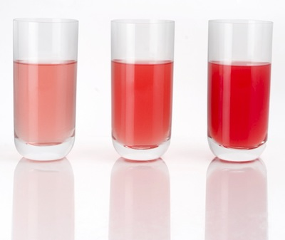 Finally? A Red Food Coloring NOT from Bugs or Petrochemicals