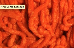 Why is &quot;Pink Slime&quot; Manufacturer Suing ABC News?