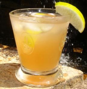 Alternative Drink
