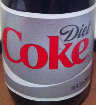 Diet Cola, Aspartame, and Cancer