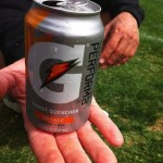 Gatorade to Remove Controversial Ingredient. Still Overmarketed, Unnecessary