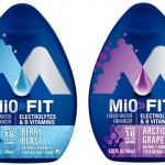 Mio Fit Water Enhancer: From Terrible to Worse