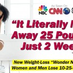 UK Weight Loss Advertising Guidelines: No More BS