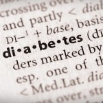 Diabetes: Here's Why You Should Get Tested NOW