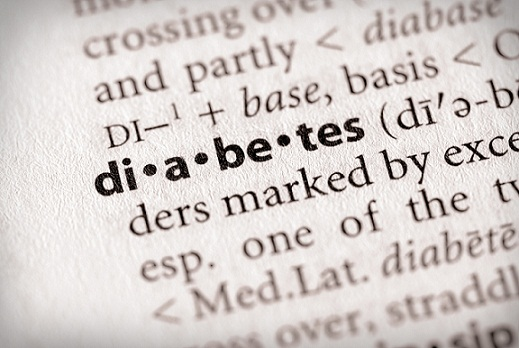 Diabetes: Here&#8217;s Why You Should Get Tested NOW