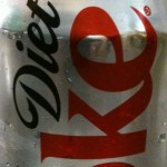 Surprised? Diet Soda May Increase Chance of Diabetes