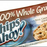 Whole Grains = Whole Lot of Confusion