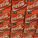 10 Reasons to Quit Soft Drinks