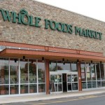 Whole Foods Market to Require GMO Labeling by 2018