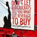 NYC Soda Ban Struck Down. Paves Way for Eventual Soda Tax
