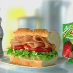 91% of Kids' Fast Food Meals Unfit By Industry's Own Nutrition Standards