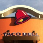 Taco Bell: By 2020 Some of Our Food Will Be Healthier