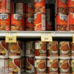 Supermarkets: 7 Reasons to Shop the Inside Aisles, Not Just the Perimeter