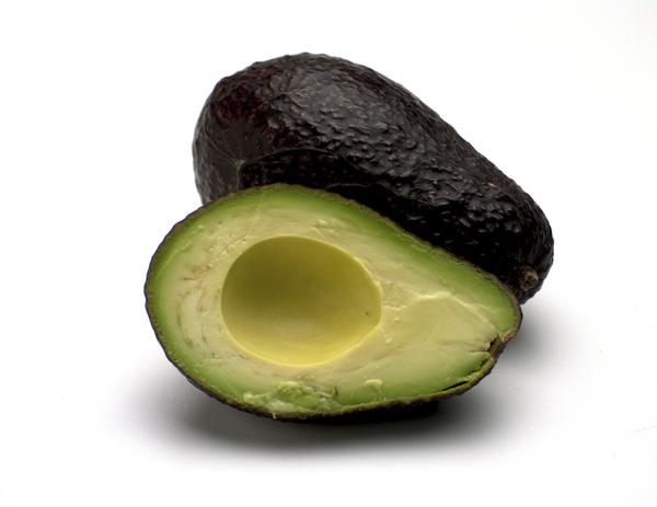 6 Things to Know About the Fats in Avocado