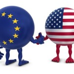 GMO Food: How European Trade May Help America Eat Healthier