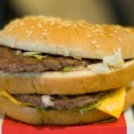 What's in That Big Mac? MUCH More Than You Think
