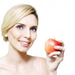 3 Ways the Academy of Nutrition & Dietetics Can Impact America