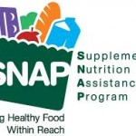 Should Food Stamp (SNAP) Purchases Be Limited to Healthy Food?