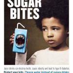 Sugar Bites!! Protect Your Child