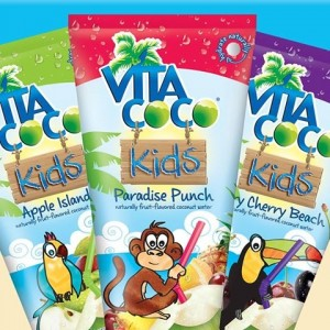 Vita Coco Kids: Another Lesson in Deceptive Food Marketing