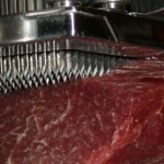 You're Eating Mechanically Tenderized Beef and You Don't Even Know It