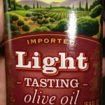 7 Important Tips When Buying Olive Oil