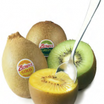 Kiwi - Eat More! Here are 10 Convincing Reasons