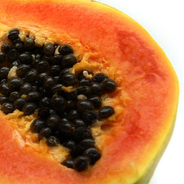 FIVE Quirky Papaya Facts