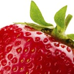 10 Reasons to Eat Strawberries Today