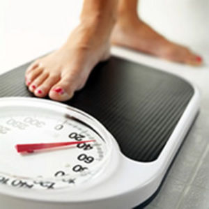 Lost Weight? 5 Ways to Keep it Off for Good