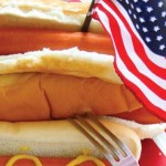 Comparing 4 Hot Dogs - Which is the Healthiest?