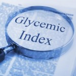 Four Myths About the Glycemic Index