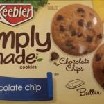 Are Keebler's Simply Made Cookies as Simple as Advertised?