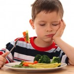 "Feeding Therapy:  Determining WHY a Child is a ""Picky Eater"""