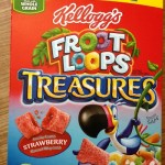 Is Froot Loops Treasures Any Better than the Original Version?