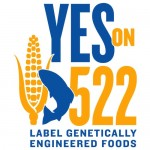 GMO Label Initiatives: 3 Things Washington is Doing Better than California Did