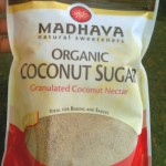 What is Coconut Sugar? Is it Healthier than Table Sugar?