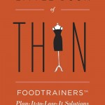 The Little Book of Thin - Dieting in the Real World