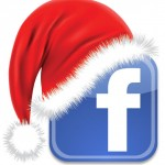 A Holiday Plea: Let's Be Kinder on Facebook
