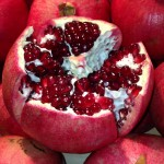 Five Superfoods that Jesus Ate Regularly